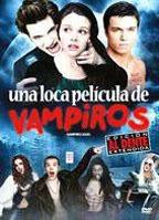 una loca película de vampiros ( vampires suck ) original