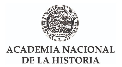 una nación para la iglesia argentina