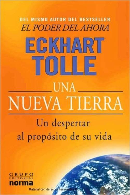 una-nueva-tierra-eckhart-tolle-D_NQ_NP_653730-MLA29080397833_122018-F.jpg?profile=RESIZE_710x