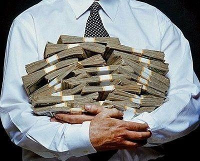 una oportunidad económico whatsapp: +51 960 238 493
