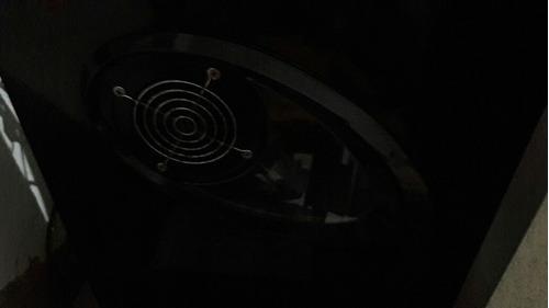 una  pc 4 completas con 2gb 500gb disco pto x play completo