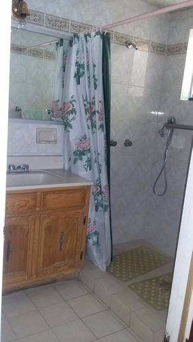 una planta col. mirador casa en venta $ 1'700,000.00 rovedir sp 100116