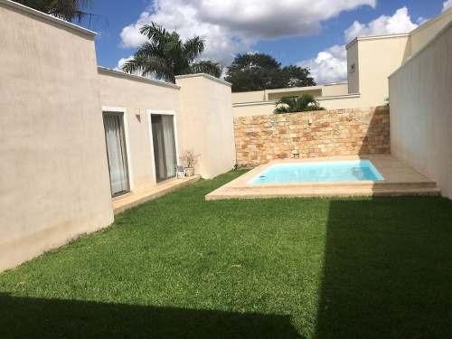 una planta ¡ en privada  ¡¡ con piscina ¡¡¡
