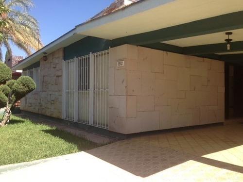 una planta san felipe casa en venta $ 3'200,000 jogidir sp 290615