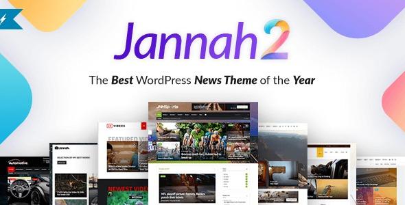 Una Plantilla Wordpress Themes Premium Responsive - $ 195,00 en ...