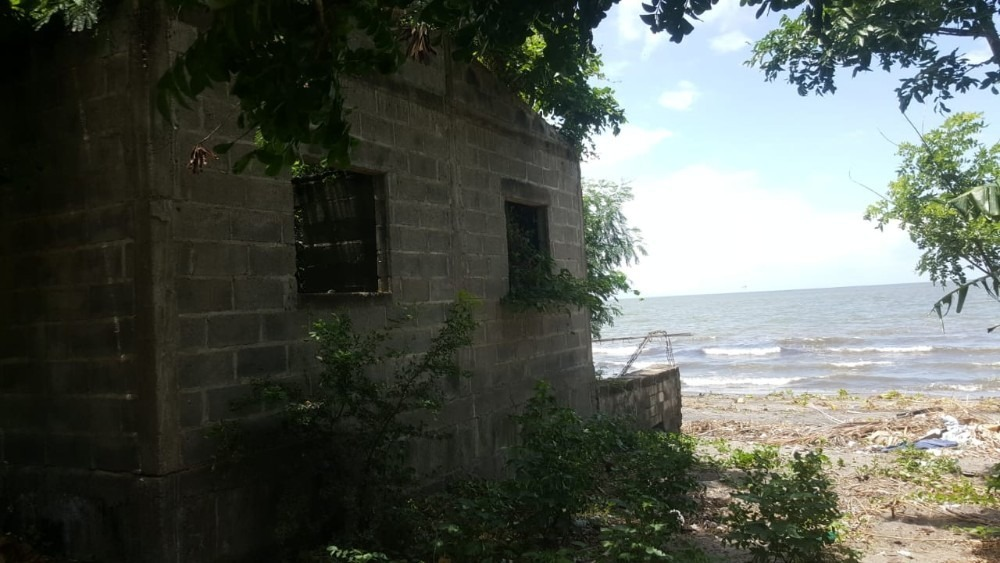 una quinta frente al lago de granada, ¡ganga!