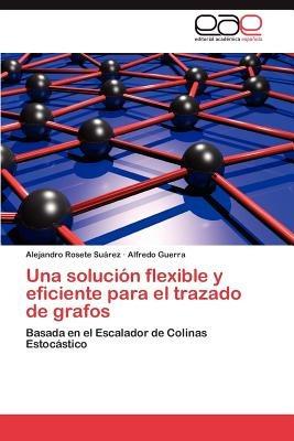 una soluci n flexible y eficiente para el traza envío gratis