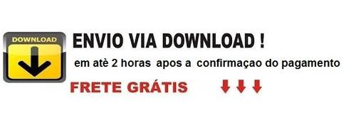 uncharted 4 a thiefs end ps4  digital  - envio ja