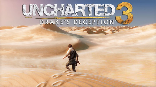 uncharted the nathan drake collection ps4 nuevo domicilio