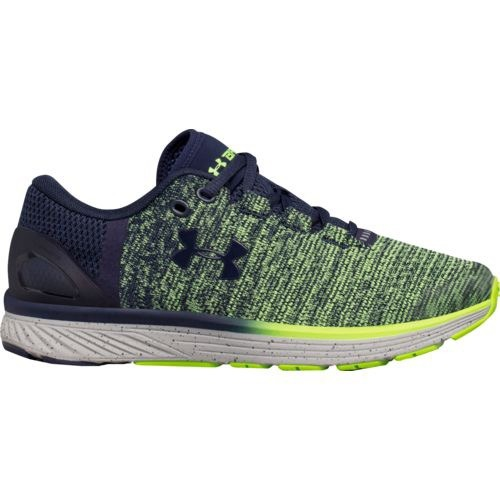 Under Armour Bgs Charged Bandit 3 Running Gym Yoga Ua -   1 4a7ee3381c97b
