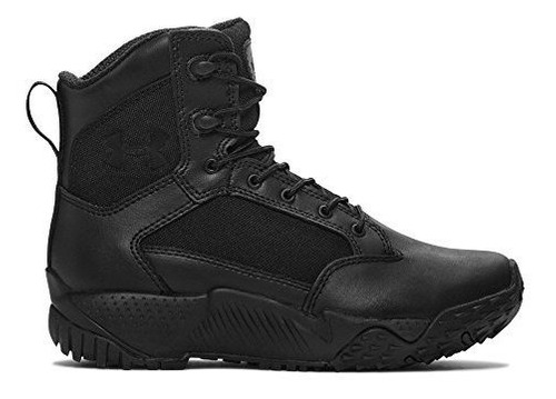 under armour botas tacticas y militares para hombre