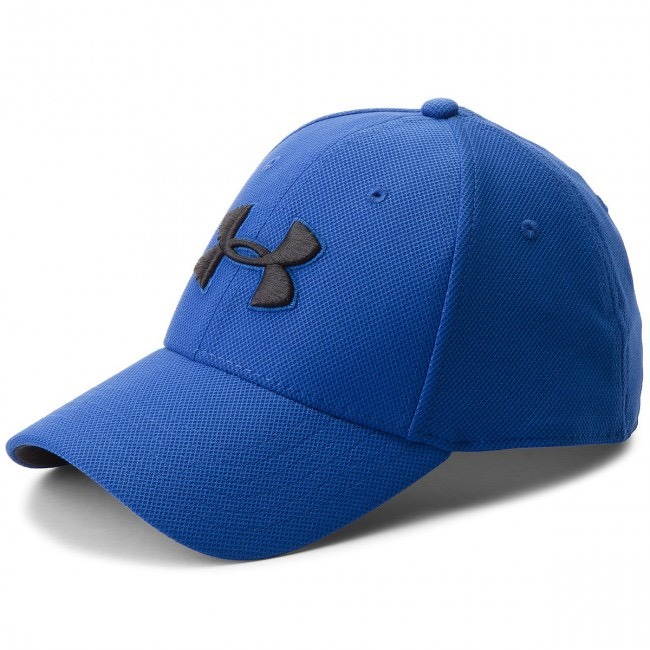 Under Armour Gorra Training Blitzing 3.0 Azul Para Hombre -   660.00 ... b20b134dcad4f