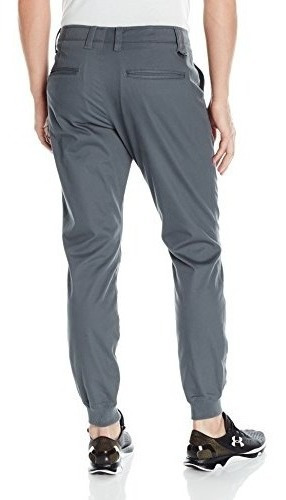 provide plenty of search for official best deals on Under Armour Mens Performance Chino Jogger