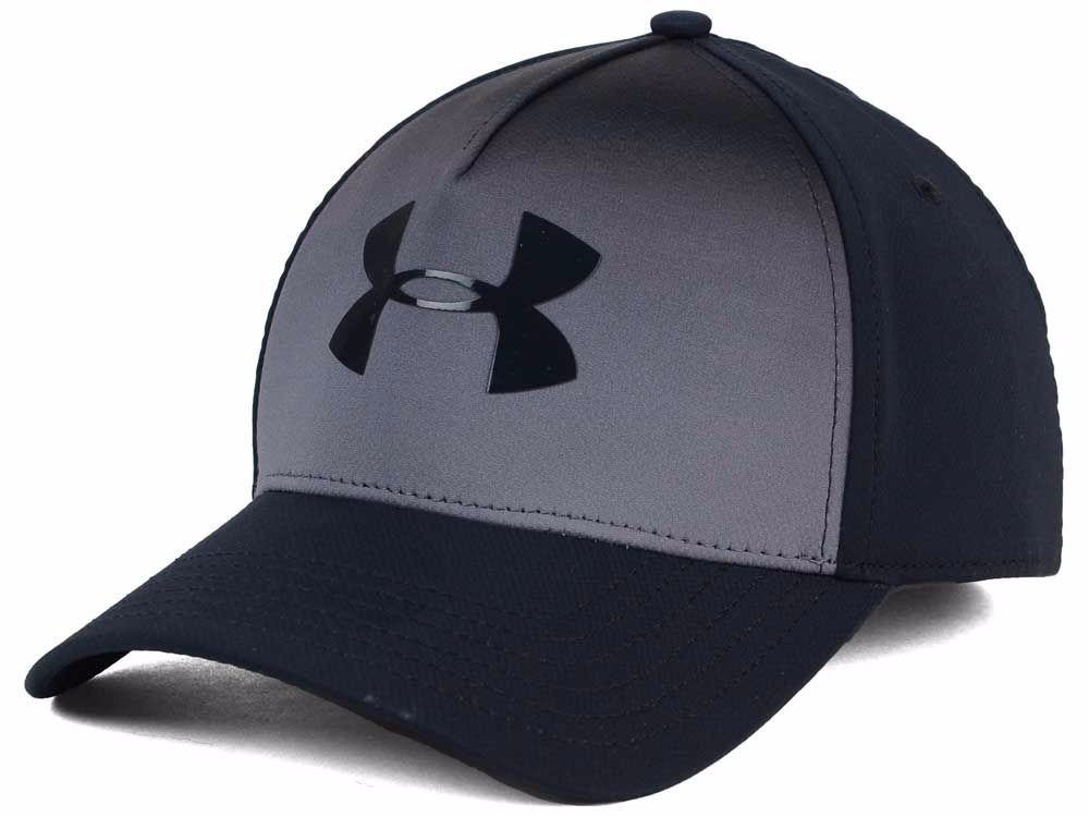 32e3a42be90 Under Armour Mod Ombre Stretch Fit Gorra Nuea L xl -   550.00 en ...