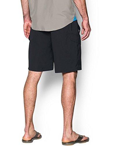 under armour pantalones cortos para pescadores fish hunter,