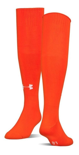 under armour soccer calcetas futbol talla l 27-30.5 mex