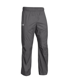 Hombre S120 Under Storm Pantalon Pants Armour Lluvia PXwOkiuZT