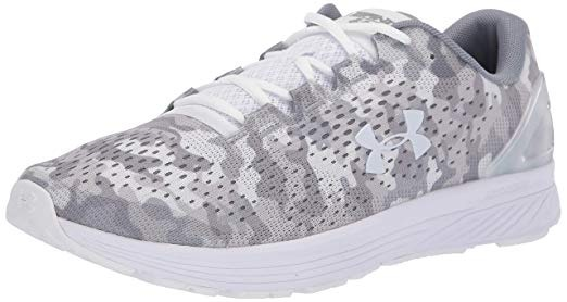 finest selection 43288 38dc6 Under Armour Ua Charged Bandit 4 Gr, Zapatillas De Running