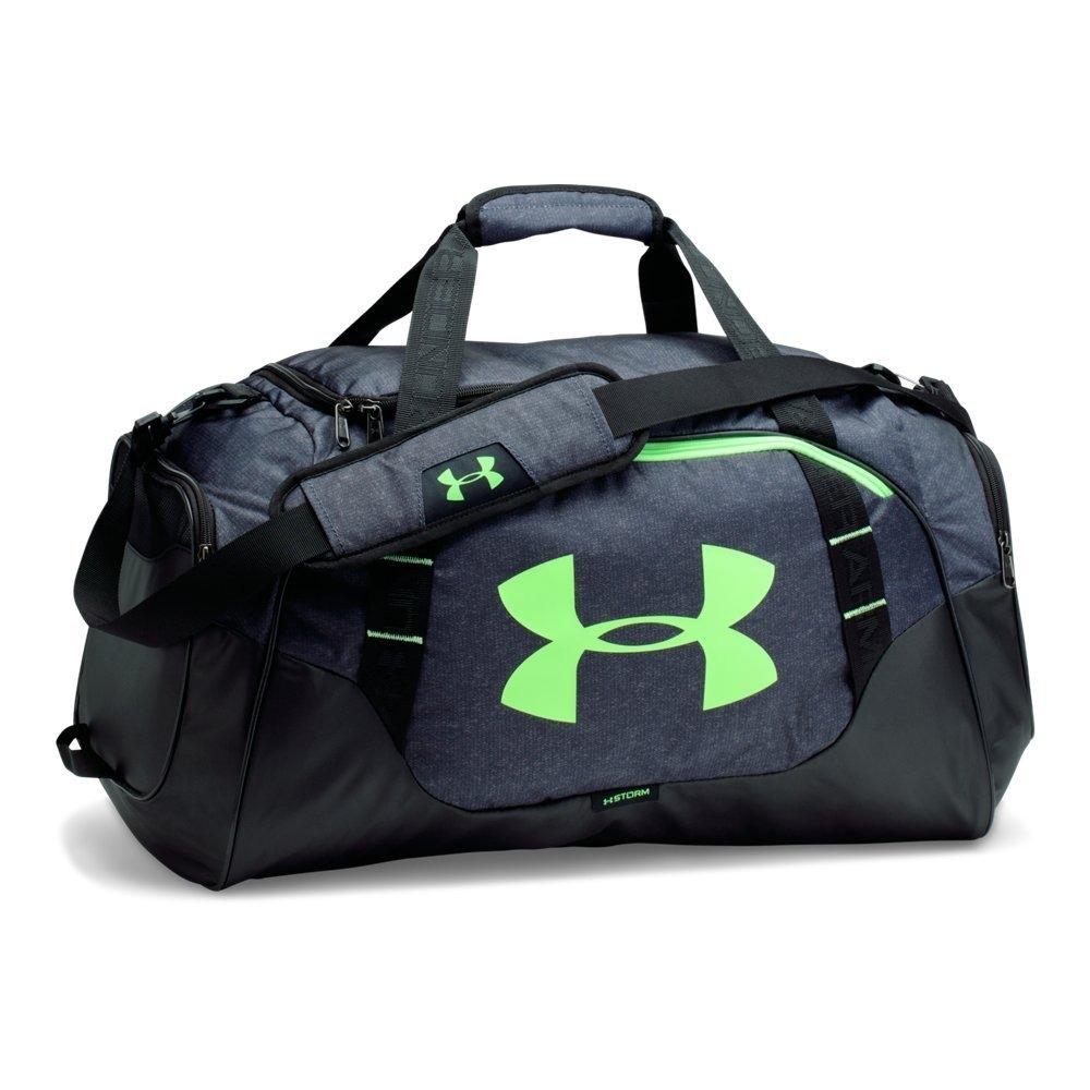 b806c7097c4e Under armour undeniable medium duffle bag cargando zoom jpg 1000x1000 Under  armour duffle bag
