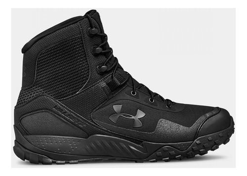 under armour valsets 1.5 rts