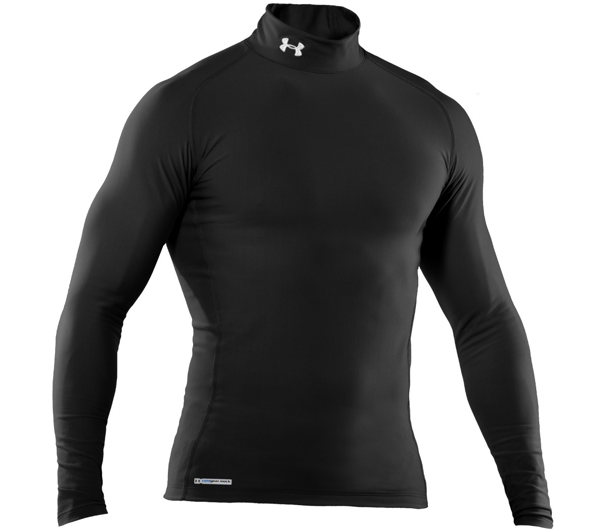 Under Armour Sweater Mens