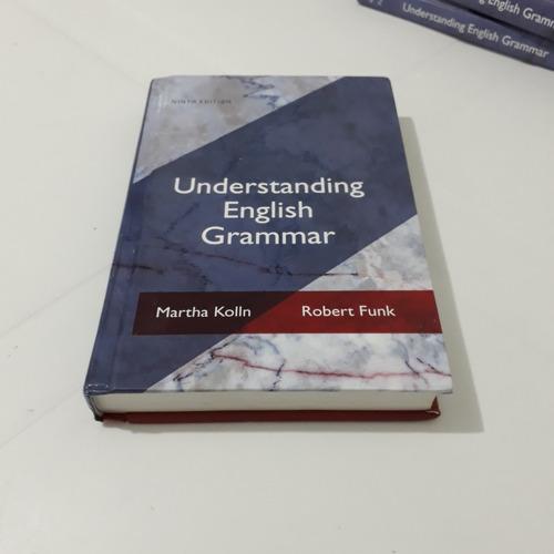 understanding english grammar 9th best grammar textbook
