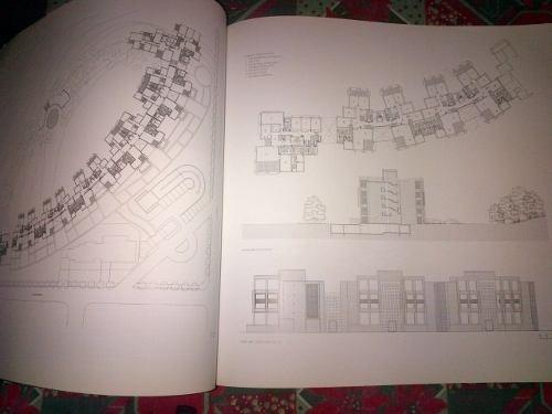undurraga & deves obra y proyecto 1990-2000 arquitectura