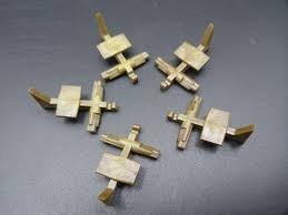 unha fusor ricoh mp 2015/2000/2020/2500 - pacote 05 unidades