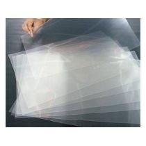 unhas decorada folha pronta imprimir adesivo película gel