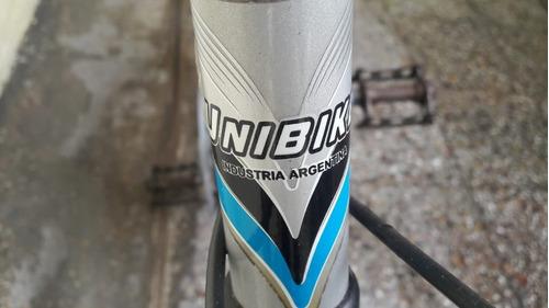 unibike mountain