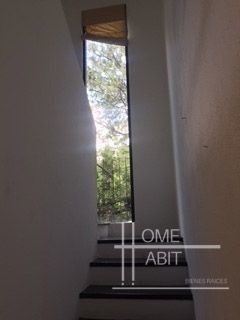 unica, apacible, funcional casa en condominio