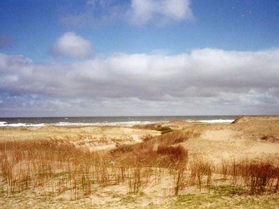 unica en lugar unico a pasos del mar atlantica del polonio -