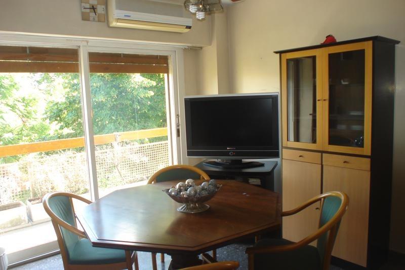 única oportunidad  exclusivo piso en belgrano r  -  233m² cochera - 5 amb. dep muy luminoso