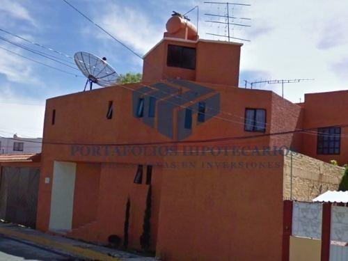 unica oportunidad hermosa casa de 200 m2 de terreno !!