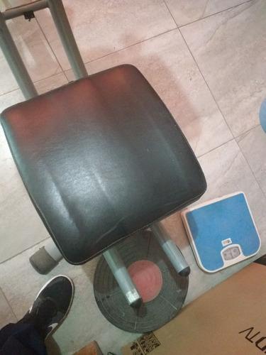 *unica pieza*. ab coaster seminuevo + envio gratis + m.s/int