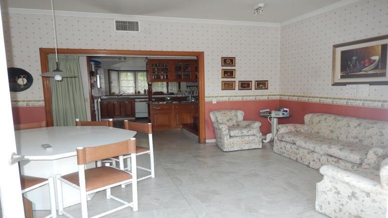 única por categoría constructiva y zona residencial