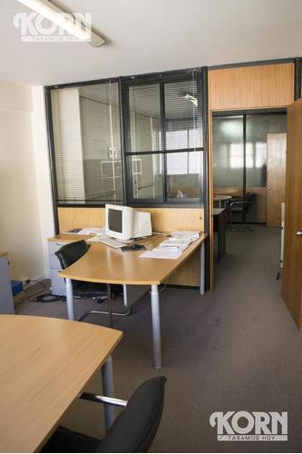únicas  oficinas en zona microcentro