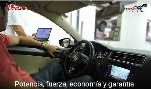 unichips en venezuela, aumenta la potencia de tu motor!