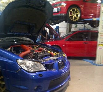 unichips, supercargadores, frenos, turbo kit, headers,