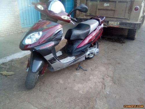 unico  051 cc - 125 cc