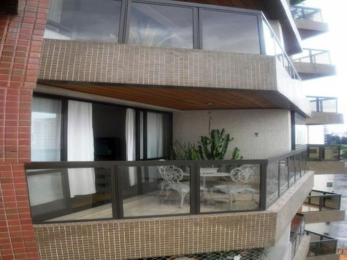 único ! apartamento - bucólico - 10295