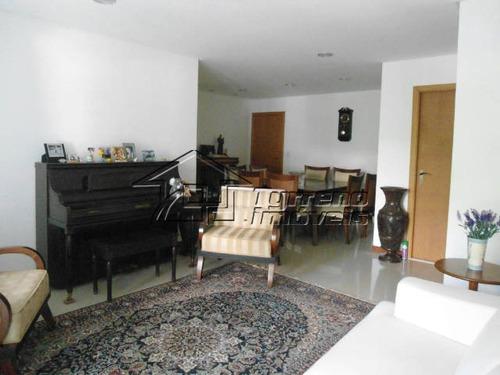 único!  apartamento de 170 m² com 4 vagas no vila ema