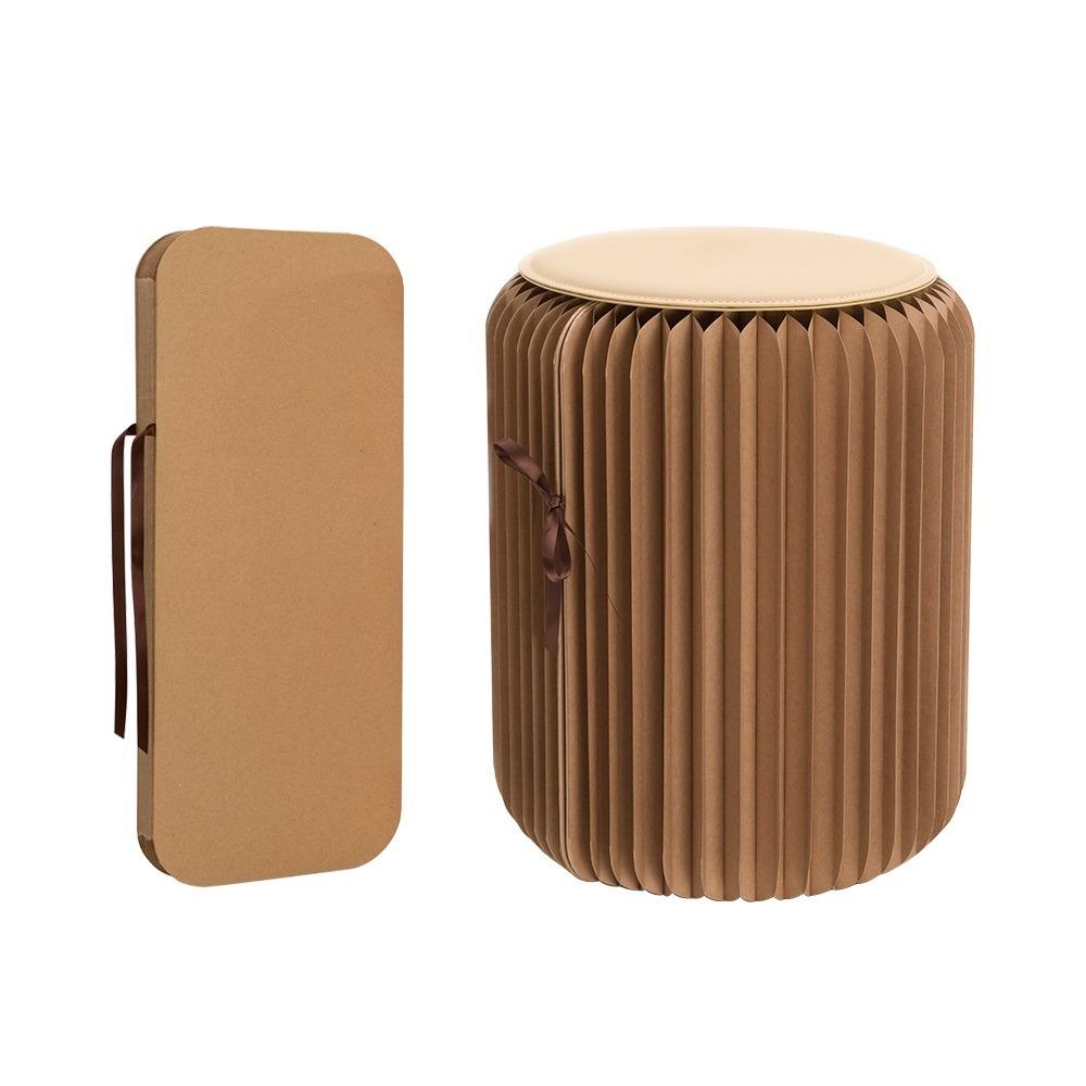 Único | Butaca Banco Banqueta Puff Sillas | Diseño | Muebles - U$S ...