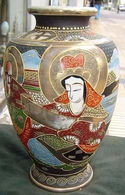 único juego jarra vasos cristal art deco increíble artic1920