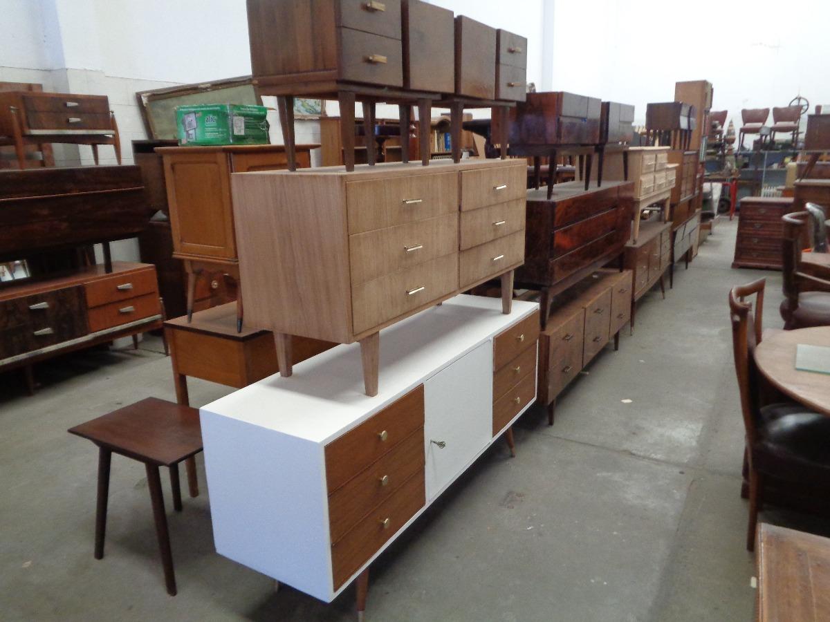 Excepcional Muebles Americanos Az Elaboración - Muebles Para Ideas ...