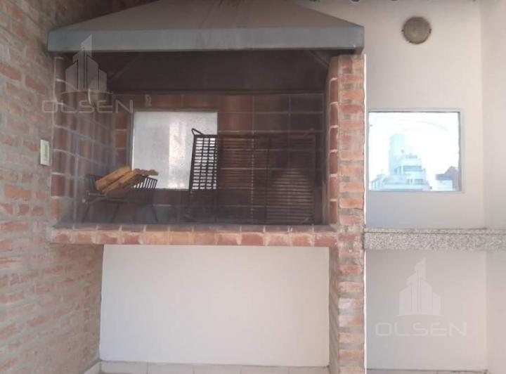 unico! nueva cordoba - 200m2 - terraza - asador - funcionalidad en espacios