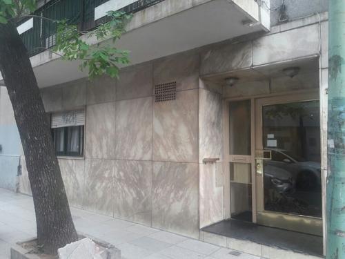 único piso 4 amb+dep 126m2 ap/crédito coc/com 3 bños sbte b