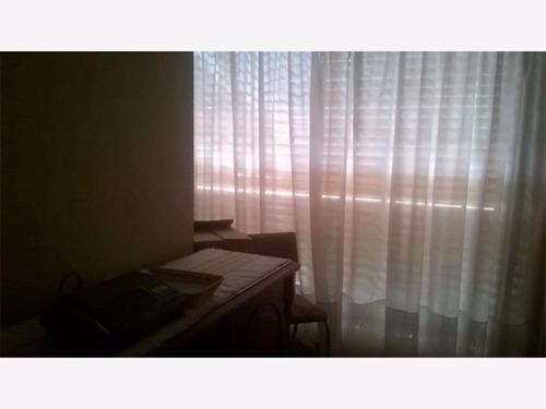 unico piso 5 ambientes ramos mejia centro-garage-patio