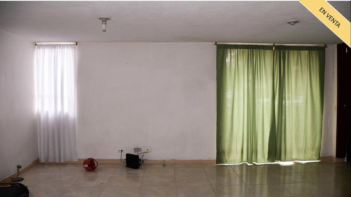 unico precio, gangazo comfortable apartamento