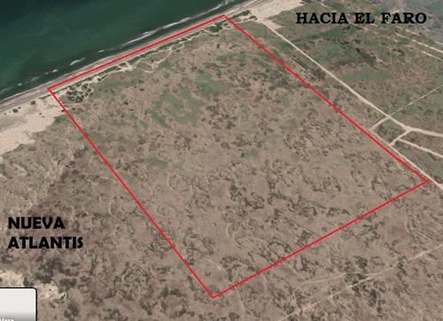 unico predio de 66 hectareas para importante inversion nueva